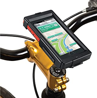 tigra bikeconsole iphone 6