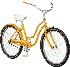 Best vintage schwinn bikes Reviews