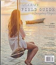 Bella Grace Field Guide Magazine Issue 4