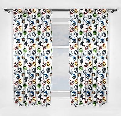 Amazon Com Commercial Walk In Cooler Door Strip Curtain Kit 42 X