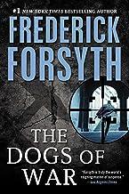 Dogs of War: A Spy Thriller