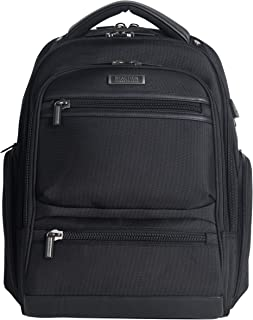Kenneth Cole Reaction Dual Compartment 17