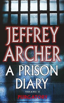 Purgatory – Wayland: A Prison Diary 2 (The Prison Diaries)