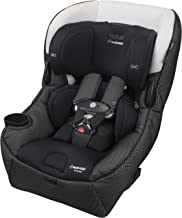 Maxi-Cosi Pria 85 Max Convertible Car Seat, Rachel Zoe Luxe Sport