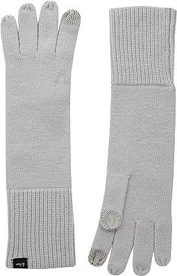 Active Stretch Gloves