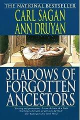Shadows of Forgotten Ancestors Paperback
