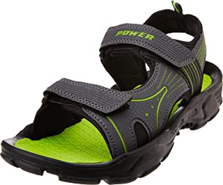 Power Men's Athletic & Outdoor Sandals