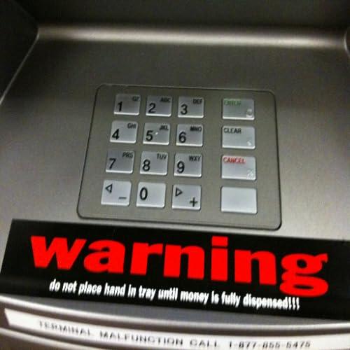 SafeGadget - Computer Security