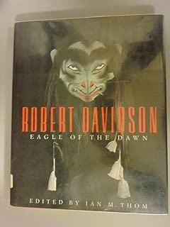 robert davidson art for sale