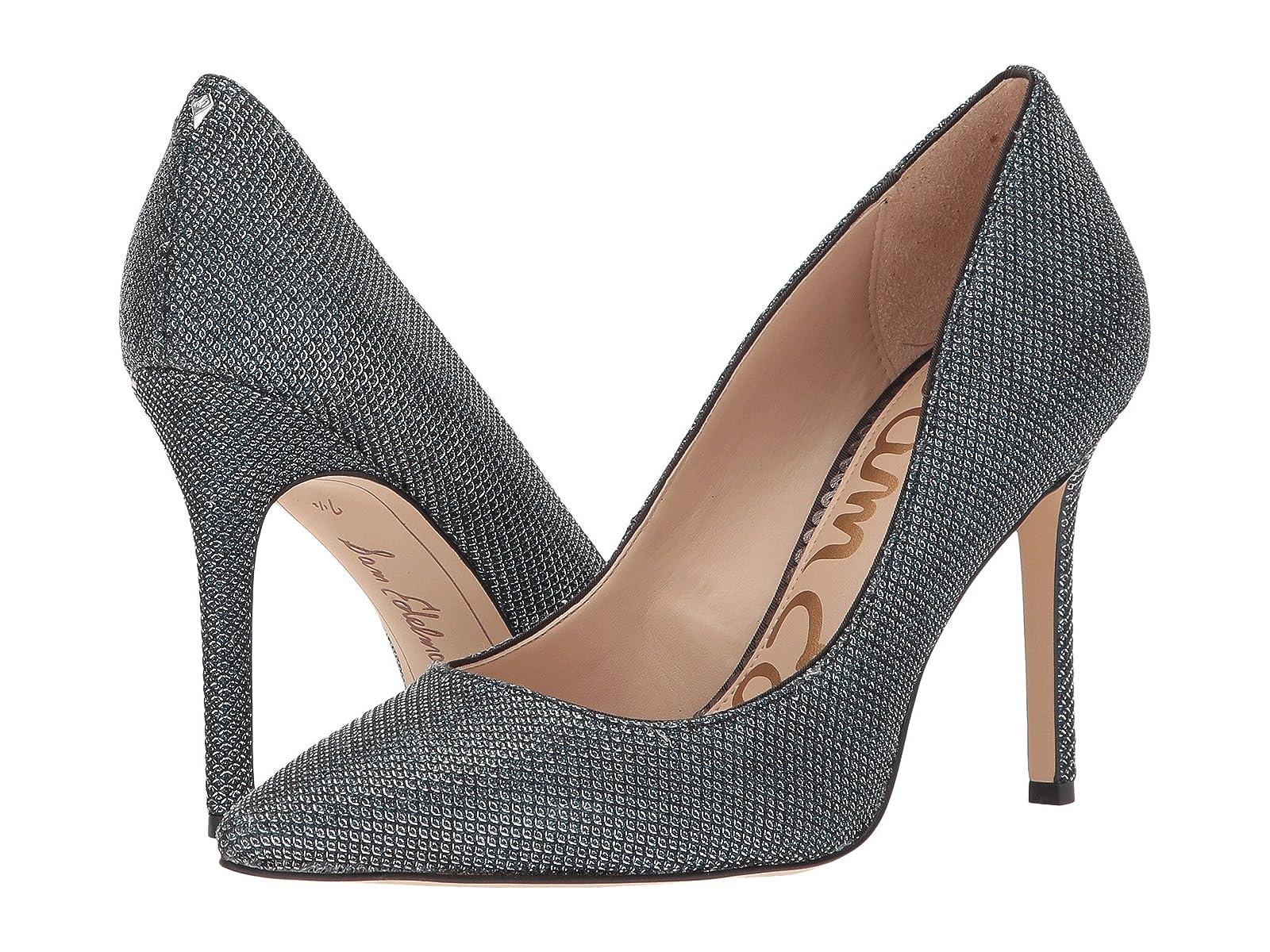 Sam Edelman HazelCheap and distinctive eye-catching shoes
