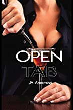 ja armstrong open tab book 3