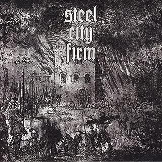 Steel City Firm