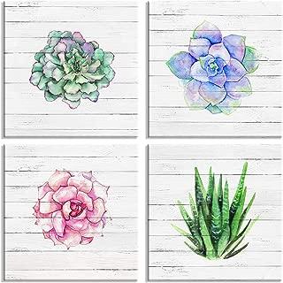 Best simple watercolor paintings of nature Reviews
