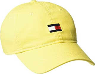 Best hat with yellow logo Reviews