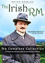 Best the irish rm dvd complete series Reviews