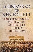 El universo de Ken Follett (Spanish Edition)