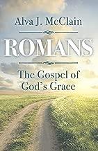 Best the grace of god in the gospel Reviews