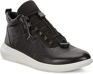 ECCO Women's SCINAPSE Boots