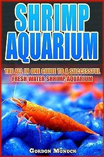 aquarium mates