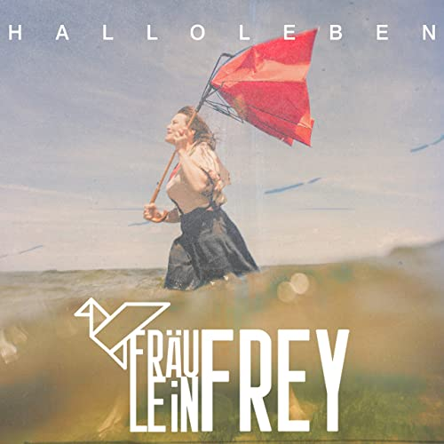 Alles Kann Passieren By Fräulein Frey On Amazon Music Amazoncom