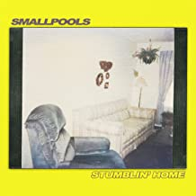 stumblin home smallpools