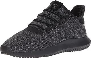 Best adidas tubular shadow knit price Reviews