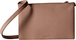 AllSaints - Fetch Wallet Crossbody