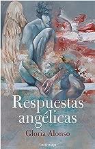 Respuestas angélicas: Guía para el crecimiento espiritual a través de la comunicación con los ángeles (Spanish Edition)