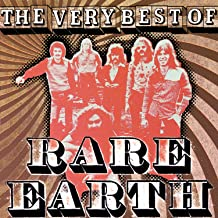 Best get ready rare earth Reviews