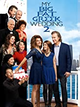 Best my fat greek wedding 2 Reviews