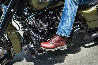 Suchergebnis Auf Für Trike Zubehör Motorräder Ersatzteile Zubehör Auto Motorrad