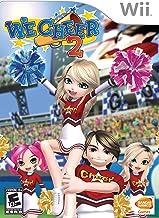 We Cheer 2 – Nintendo Wii