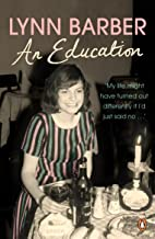 An Education (English Edition)