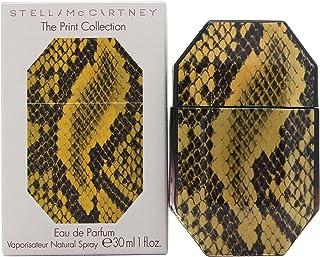 Stella Mccartney The Print Collection Eau De Parfum 30ml Spray