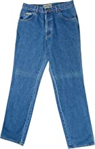 Schaefer Outfitters 1800 Denim RANCHHAND Dungarees