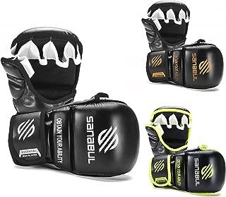 hybrid gloves