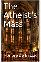 The Atheist's Mass Kindle Edition