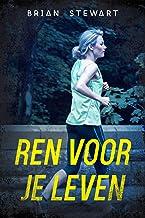 Ren Voor Je Leven (Dutch)