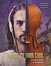 Best music to your ears book Reviews
