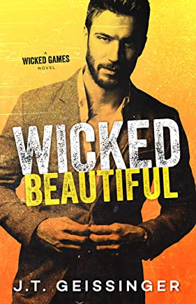 Wicked Beautiful (Wicked Games Book 1) (English Edition)
