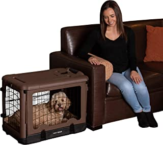 Best built in dog kennel Reviews