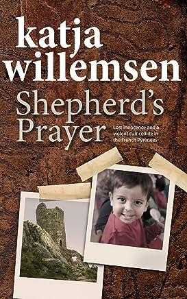 Shepherd's Prayer (English Edition)