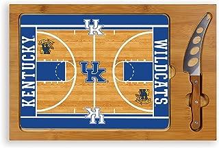 PICNIC TIME NCAA Icon 3-Piece Cheese Set
