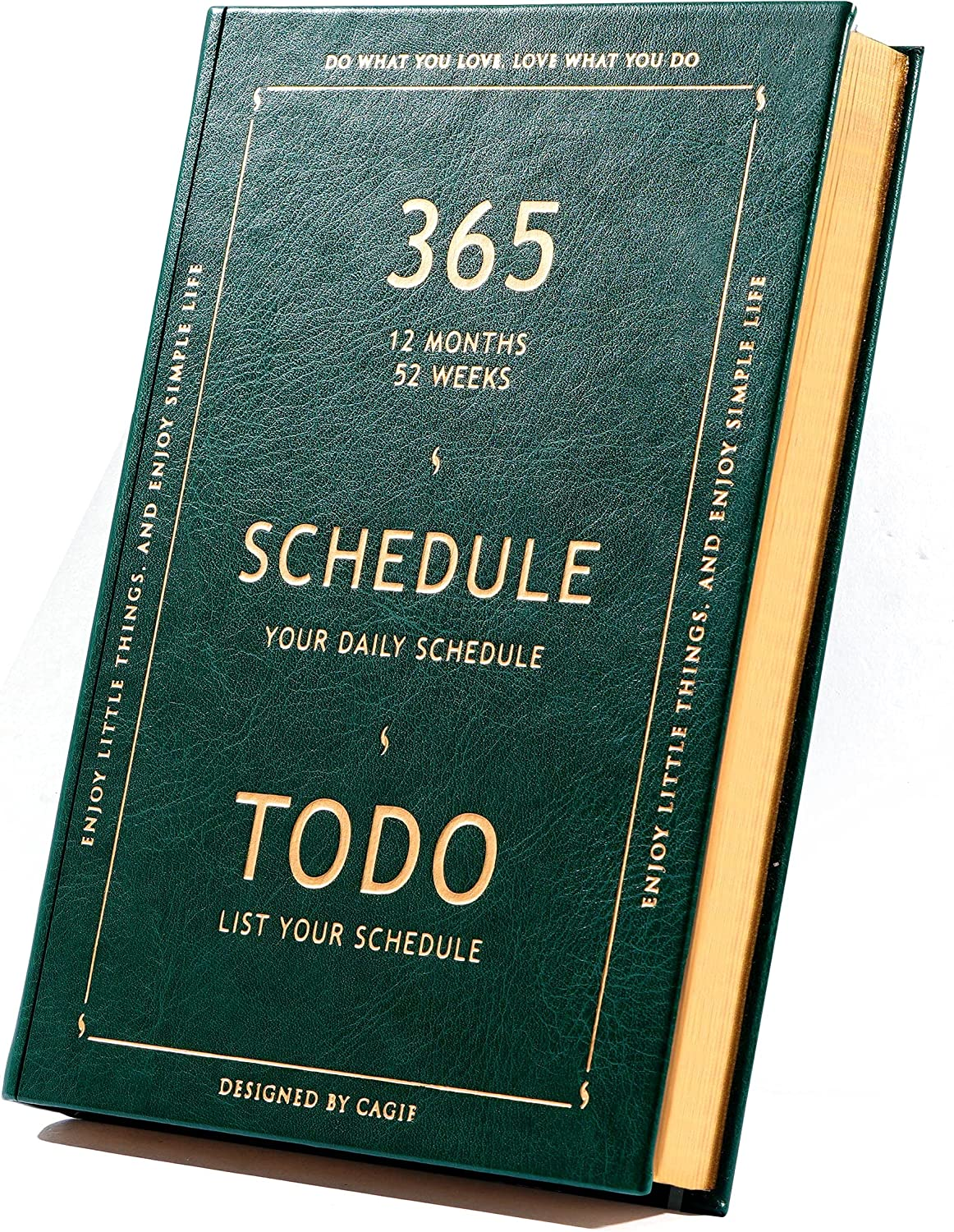 200 Sheets Journal for Our shop most popular Super-cheap Writing Ruled Me College Business