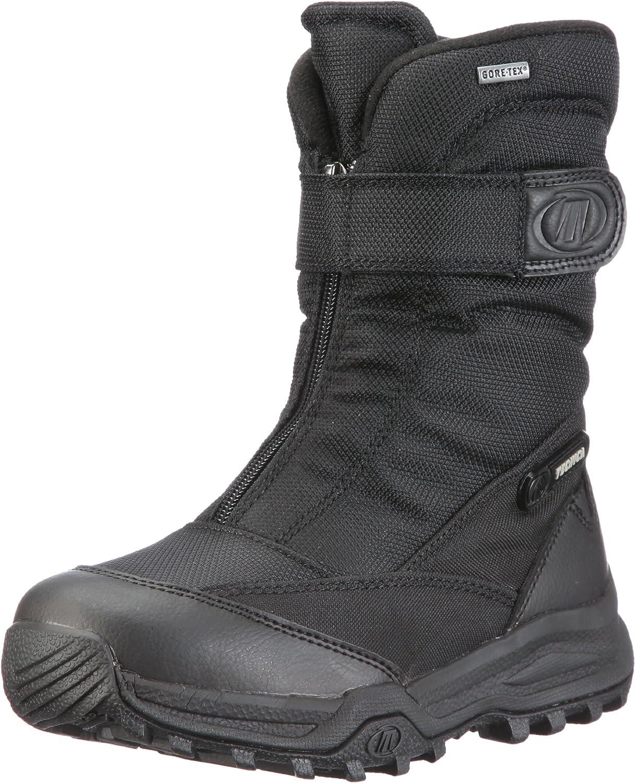 Moon Boot Iceway Iii GTX M, män 65533;65533;s Boot s