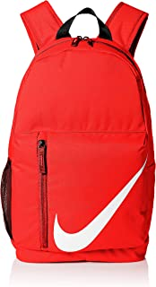 f8081e4f720 Nike Backpacks: Buy Nike Backpacks online at best prices in India ...