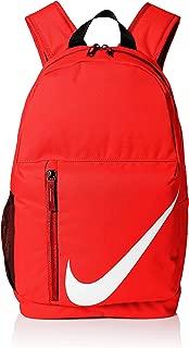 Nike Unisex-Child Y Nk Elmntl Bkpk Backpack