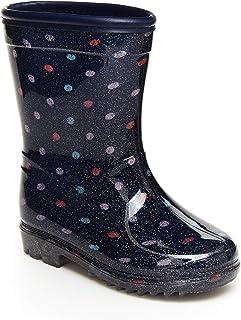 Kids' Isa Fashion Boot