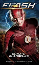 The Flash: Climate Changeling (English Edition)