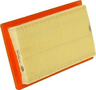 Magneti Marelli 600000029370 Filtri